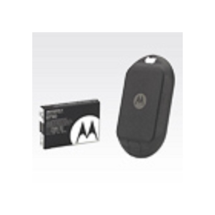 Motorola CLP HC Li-Ion Battery Door Kit (Baklokk til HKNN4013 batteri)