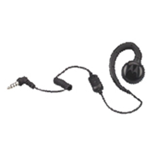 WRLS EARPIECE, BT ACCY KIT MULTI